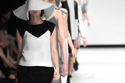 fashion savvy