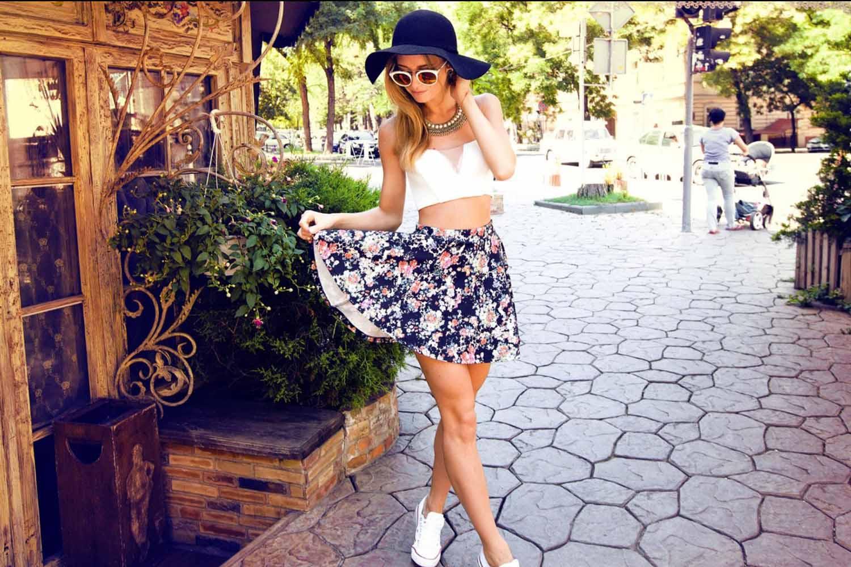 cute clothes online