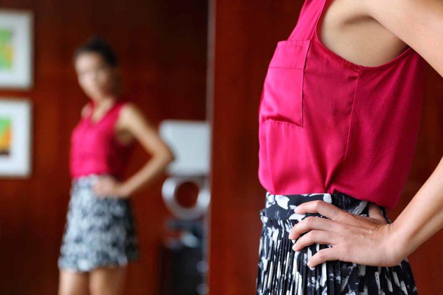 amazon prime fashion