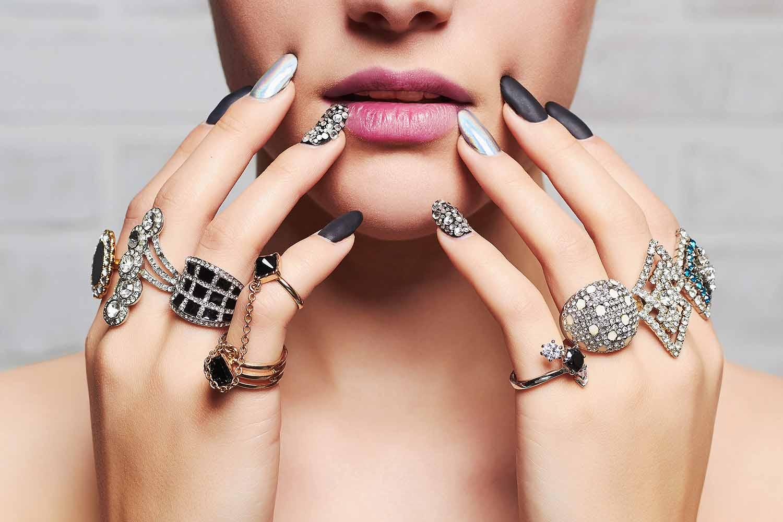 cheap jewelry