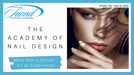 Certified Nail Technician Courses Online - Expert Nail Technician Course