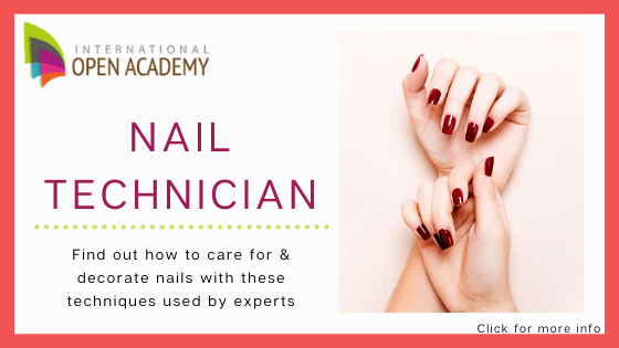 Certified Nail Technician Courses Online - Nail Artistry Certification