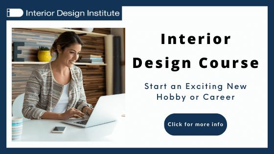Interior Design Courses Online - Interior design Diploma Course (Interior design Institute)