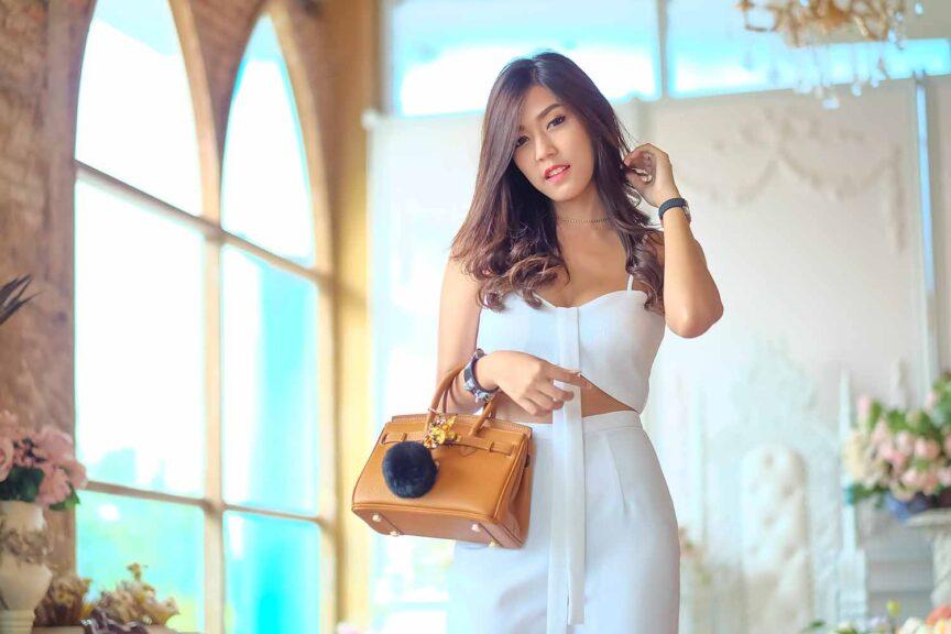 Best Handbag Charms