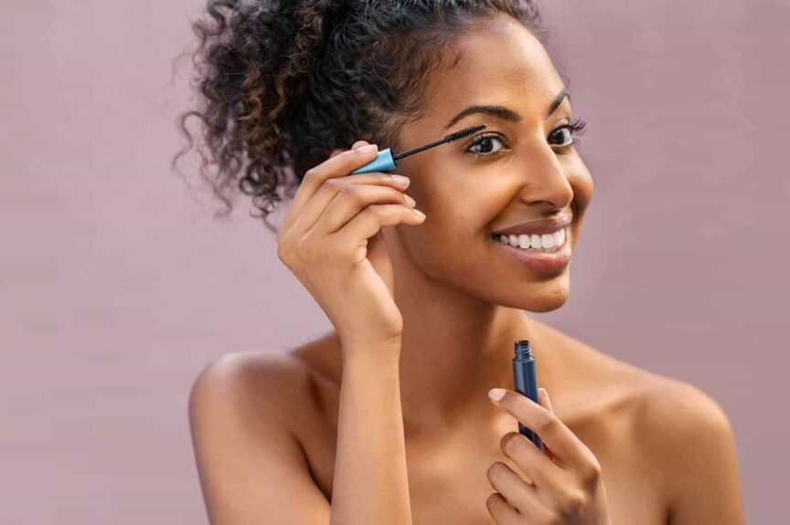 things to know before getting lash extensions