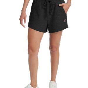 Champion Women's Reverse Weave Shorts