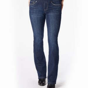 Jag Women's Paley Boot Jeans