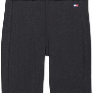 Tommy Hilfiger Adaptive Women's Pull-On Bike Shorts